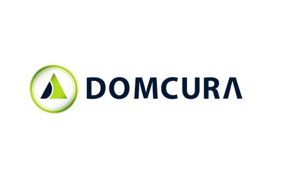 referenzen_logo_domcura