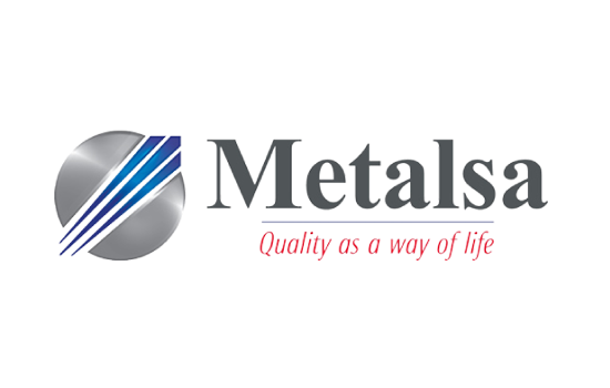 referenzen_logo_metalsa