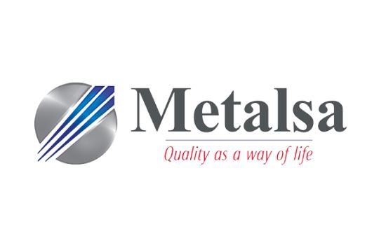 referenzen_logo_metalsa