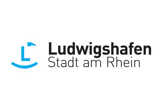 referenzen_logo_stadt_ludwigshafen