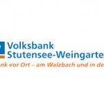 referenzen_logo_volksbank
