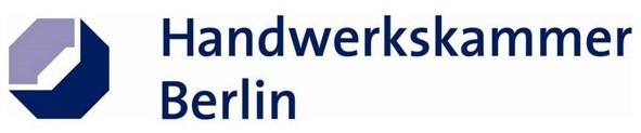Logo Handwerkskammer klein