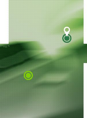 deutschland_standorte_druckerfachmann_2