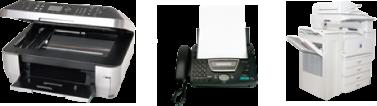 hardware_drucker_kopierer_fax