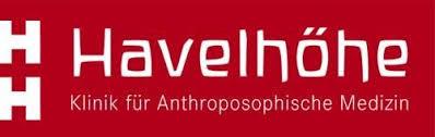 Logo Havelhöhe