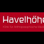 Logo_Havelhöhe_groß