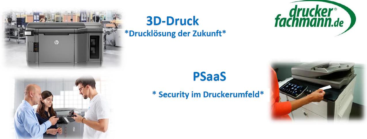 aura-it - 3D-Druck und PSaaS