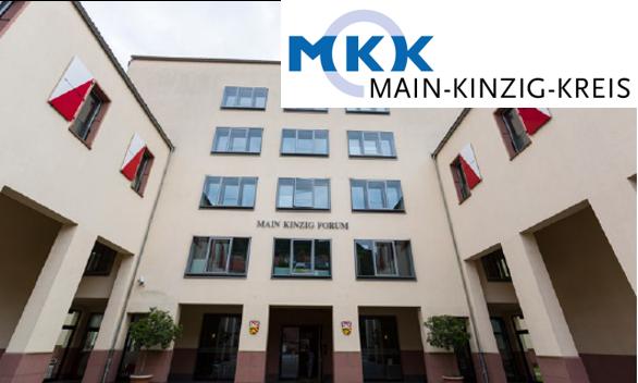 logo-mkk
