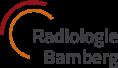 logo-radiologie-bamberg