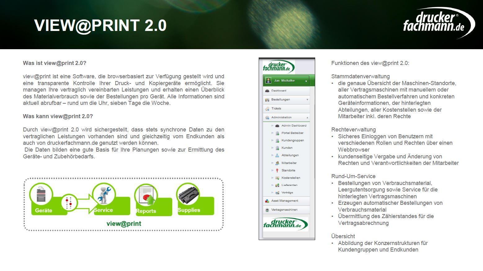 bild-viewprint-produktbroschre