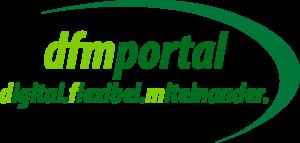 logo-dfmportal