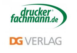 Service-Rahmenvertrag mit dem Deutschen Genossenschafts-Verlag