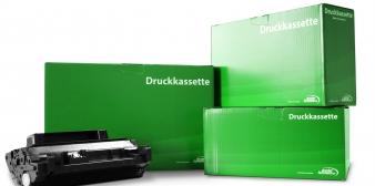 Druckkassetten von druckerfachmann.de – aus pluscart.de wird druckerfachmann.de