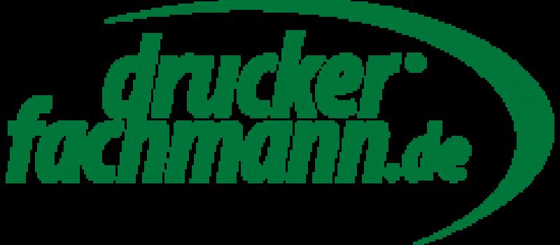 dfm_logo_rgb_b7cm